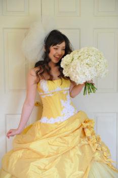 鳥取で結婚式するなら砂丘の家レイガーデン