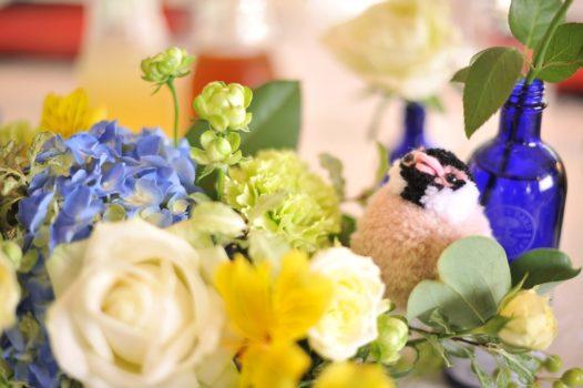 鳥取 結婚式ならレイガーデン