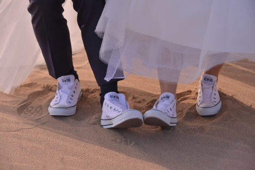 鳥取ウェディング 鳥取結婚式なら砂丘の家レイガーデンで和婚もマタニティウェディングもウェディングの準備もおまかせ プレ花嫁様、新米の新郎新婦様もプランナーに相談してみよう